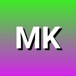 Guest mkkk