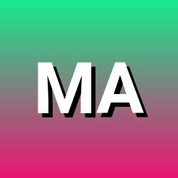 Maxim09^
