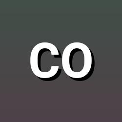 Guest CosminAlex
