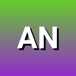 AntIpatyK