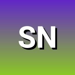 Snk_69