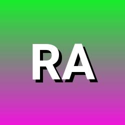 Radu-retired