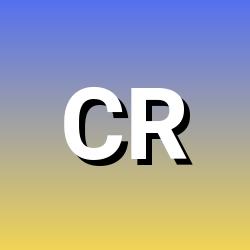 crisspro