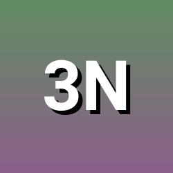 3n|gm@