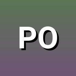 Poprika