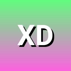 xDefuse