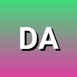 DarfR3kt
