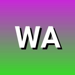 warlord87sfu