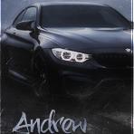 Andrew93