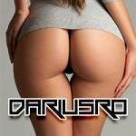 DariusRo