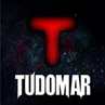 TudoMar