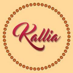 Kallia