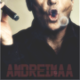 AndreiNaa