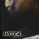 MrTea