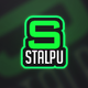 StaLpu