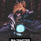 MultiHunTeR