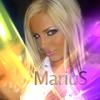 MariuS™