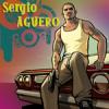 Sergio_Aguero
