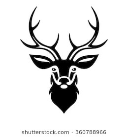 deer-head-vector-260nw-360788966.jpg
