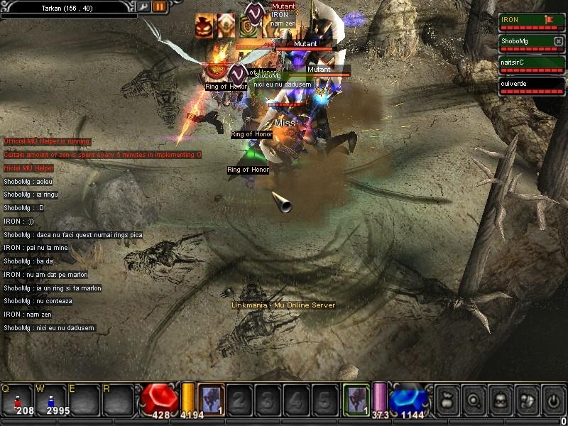 Screen(08_29-17-23)-0005.jpg