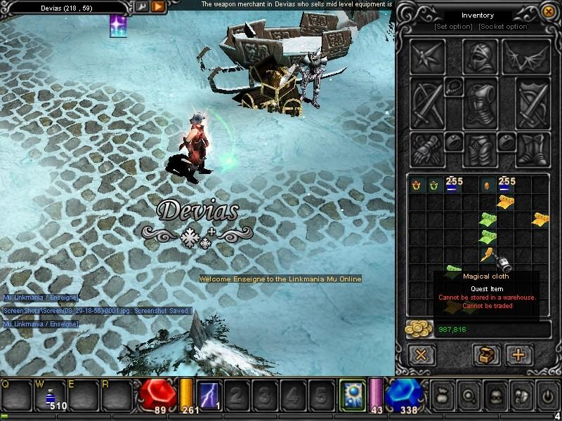 Screen(08_29-18-55)-0001.jpg