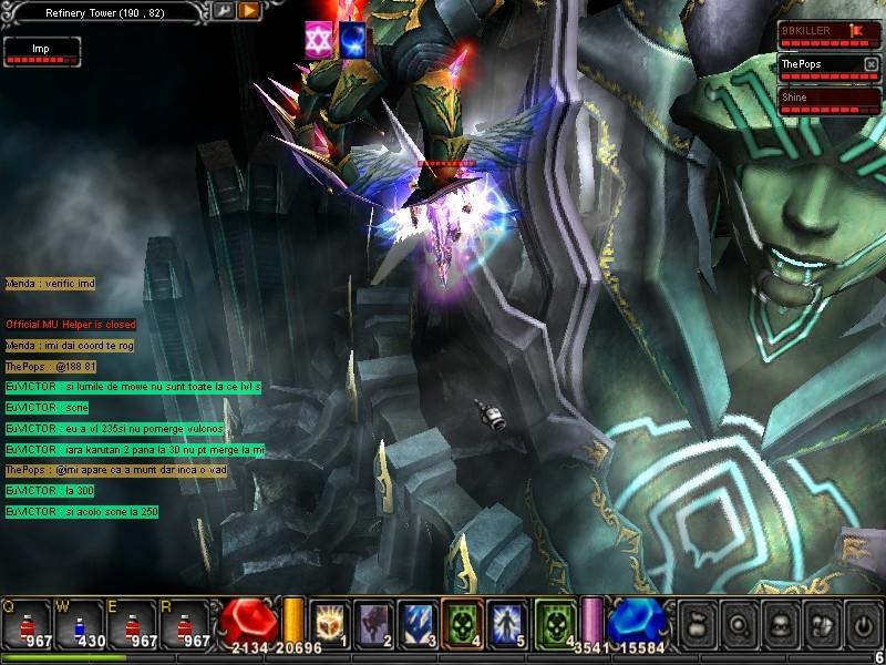 Screen(09_15-15-07)-0002.jpg.0c78168b71d9c51326f5d18236147a29.jpg