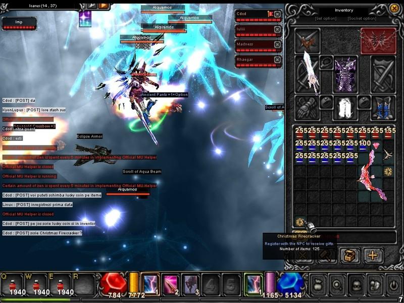 Screen(09_16-08-19)-0001.thumb.jpg.dd3f15092ed3149125217ea69f562302.jpg