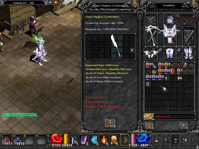 Screen(09_24-16-38)-0005.jpg.b5bd0c2c6ce726f270363ec5c2ceeb6e.jpg