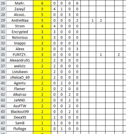 2.png.c36f5cc83951dfa0cfc482546fc3c022.png