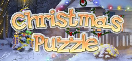 1345510446_christmaspuzzle.jpg.a3e2d3363fa4e6022cb1fe6b8f014b5f.jpg