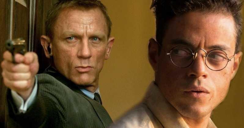 James-Bond-25-Villain-Rumor-Rami-Malek.jpg.fe022a80b6a1e32c4c113a50b089de84.jpg