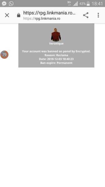 Screenshot_2018-12-03-18-41-57.png