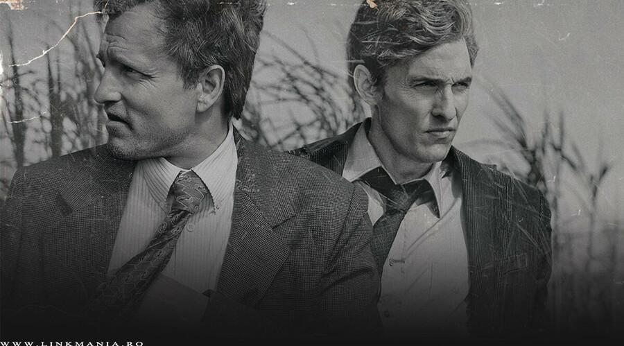true-detective-serial.thumb.jpg.b46a44aeebeab77beb808e764b0d2bdd.jpg