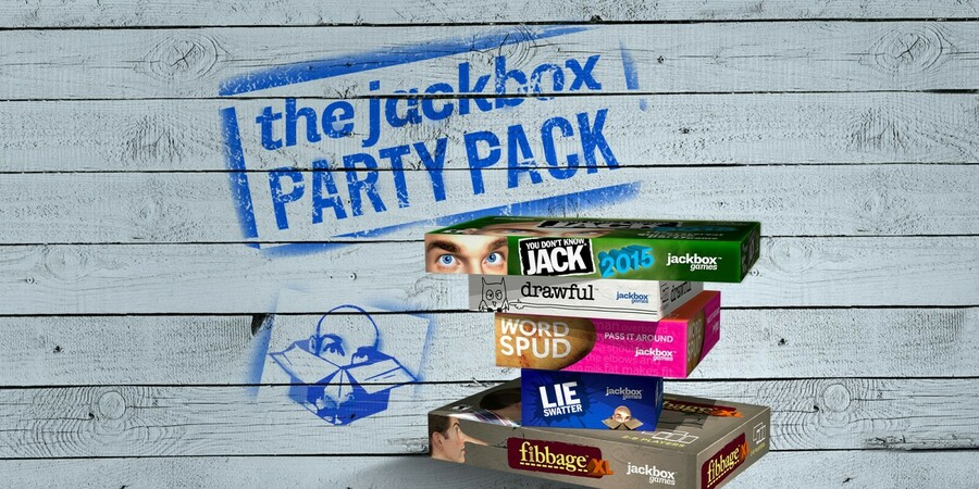 H2x1_NSwitchDS_TheJackboxPartyPack_image1600w.thumb.jpg.f9e9bd40e7fdb9b5372ae76e69d6d22b.jpg