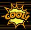 :bl-cool: