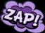 :bl-zap: