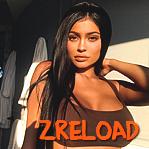 zReloaD_69