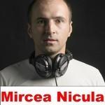 MirceaNicula