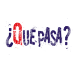 quePasa