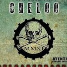 Cheloo16Hz