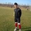 fotbalistu4u