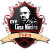 Chill_toIka