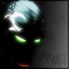 Albert1994