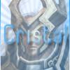 -Cristal-